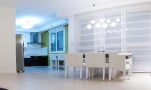 domotique logements